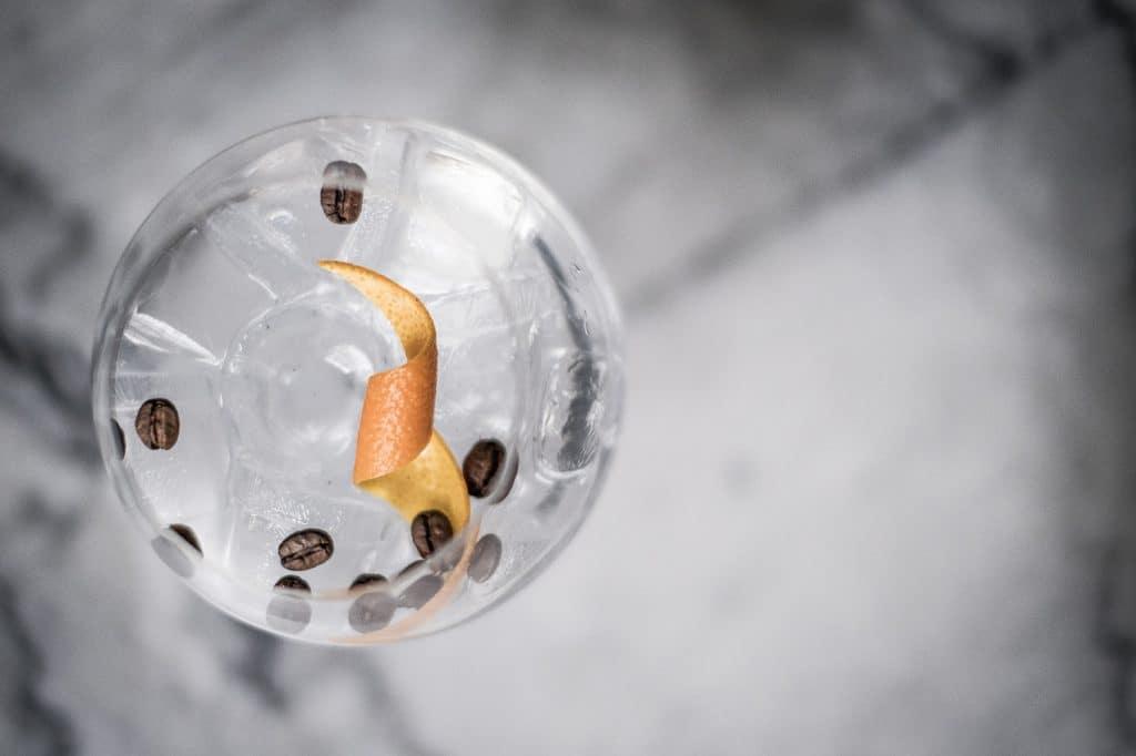 Sir Edmond Gin